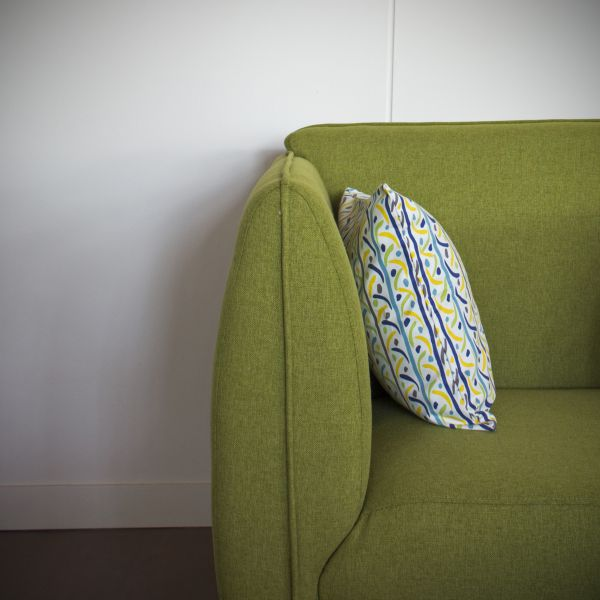 Furniture Pekanbaru